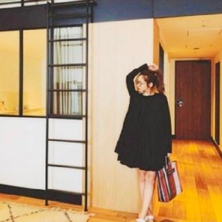 Marni - マルニ Maruni トートバッグ カゴバッグ  ストローバッグ 紗栄子さん使用