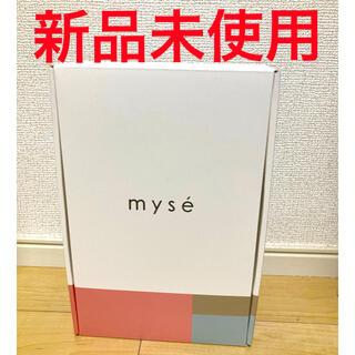 ヤーマン(YA-MAN)の新品未使用 ミーゼ スカルプリフト (フェイスケア/美顔器)
