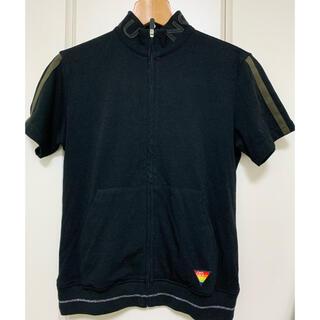 カステルバジャック(CASTELBAJAC)のシャツ カステルバジャック(ポロシャツ)