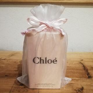 クロエ(Chloe)のChloeクロエ ボディローション200ml(ボディローション/ミルク)