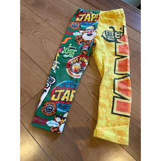 ジャム(JAM)のズボン スパッツ(パンツ/スパッツ)