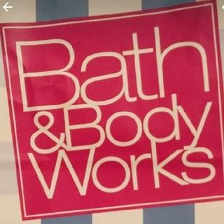 バスアンドボディーワークス(Bath & Body Works)のゆず様専用(アロマオイル)