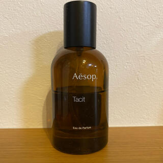 Aesop - Aesop Tacit タシットオードパルファム