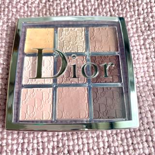 Dior - アイシャドウ パレット dior 002 クール