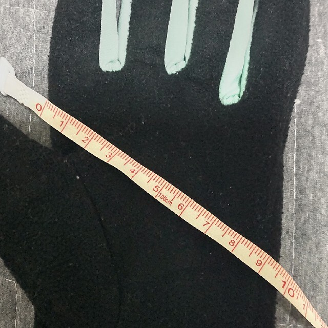 グローブ 手袋  レディースのファッション小物(手袋)の商品写真