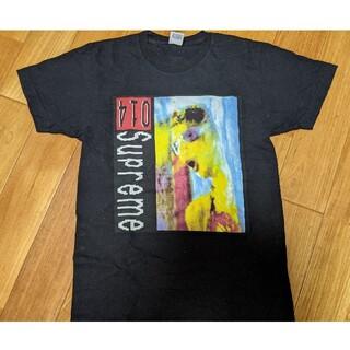シュプリーム(Supreme)の【あゆみんさん確認用】supremeTシャツ(Tシャツ/カットソー(半袖/袖なし))