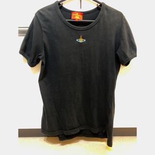 Vivienne Westwood - ヴィヴィアンウエストウッド レッドレーベル Tシャツ
