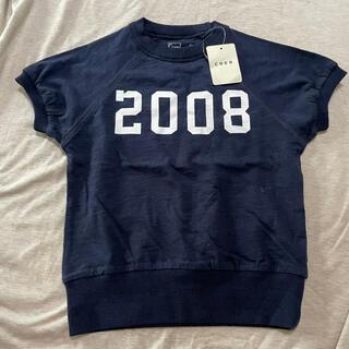 コーエン(coen)の子供服(Tシャツ/カットソー)