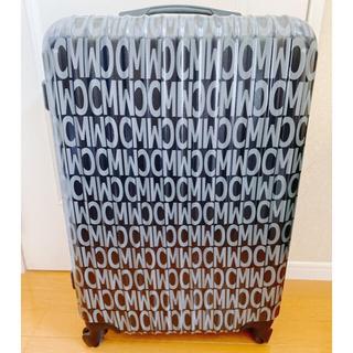 CECIL McBEE - CECIL McBEE 超軽量 スーツケース キャリーケース