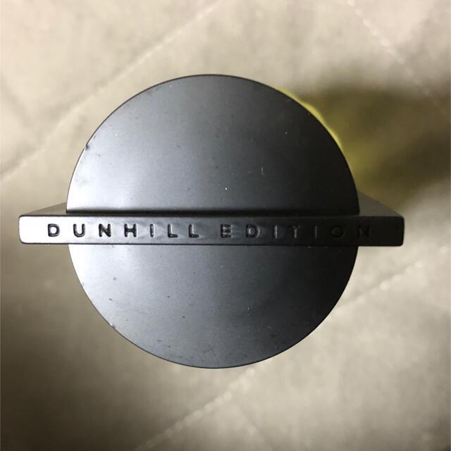 Dunhill(ダンヒル)の【値下げしました!】ダンヒル エディション オードトワレ 100ml コスメ/美容の香水(香水(男性用))の商品写真
