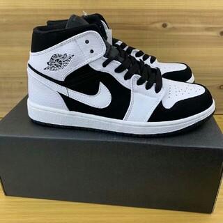 ナイキ(NIKE)の[ナイキ]Nike Air Jordan 1 Low AJ1(スニーカー)