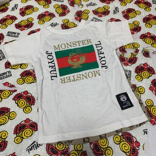 JAM - Tシャツ110