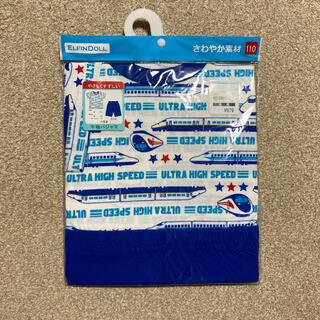 西松屋 - 新品未開封⭐︎半袖パジャマ サイズ110