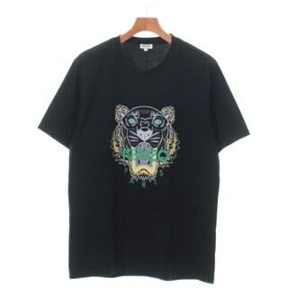 ケンゾー(KENZO)のKENZO Tシャツ・カットソー メンズ(Tシャツ/カットソー(半袖/袖なし))