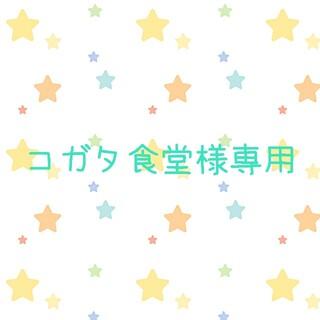 コガタ食堂様専用ページ(インテリア雑貨)