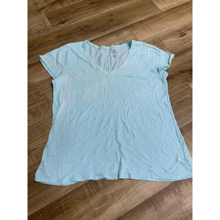 ギャップ(GAP)のGap 半袖 Tシャツ(Tシャツ(半袖/袖なし))