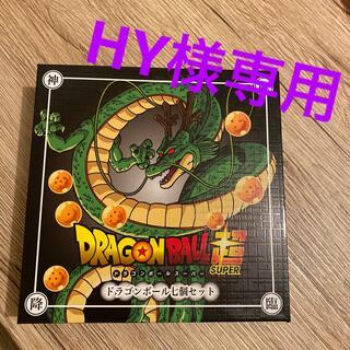 ドラゴンボール (アニメ)