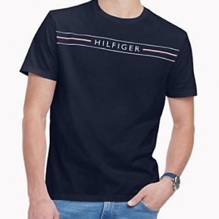 トミーヒルフィガー(TOMMY HILFIGER)のTOMMY HILFIGER ★Tシャツ(Tシャツ/カットソー(半袖/袖なし))