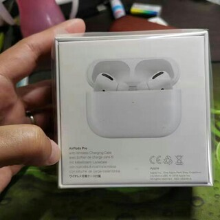 Apple - Apple AirPods Pro 即日発送できます、【正規品】