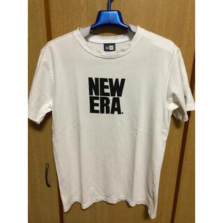 ニューエラー(NEW ERA)のニューエラー Tシャツ(Tシャツ/カットソー(半袖/袖なし))