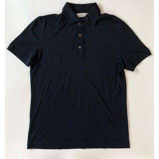 クルチアーニ(Cruciani)のDella Cianaデラチアーナ ポロシャツ 48 (ポロシャツ)
