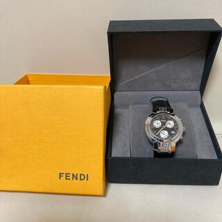 FENDI - FENDI フェンディ 時計