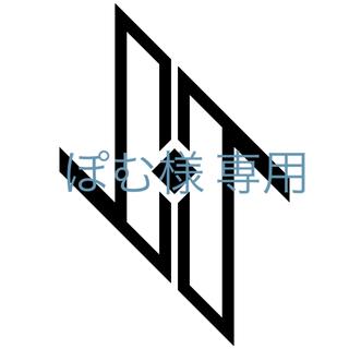 JO1 シリアル3枚 タオル くじ(アイドルグッズ)