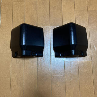ダイハツ(ダイハツ)のミゼット2pik コーナーガード(リア側)(車種別パーツ)