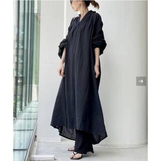 L'Appartement DEUXIEME CLASSE - アパルトモン ★【AISH/アイシュ】Maxi Dress★