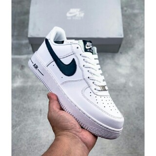 NIKE - [ナイキ]Nike Air Force 1 Low