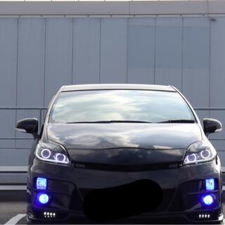 トヨタ - 30プリウス ヘッドライト