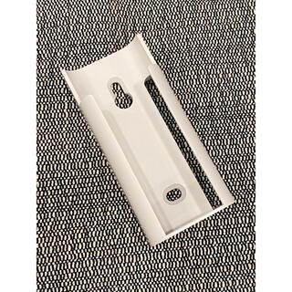コイズミ(KOIZUMI)のコイズミ シーリングライト リモコン用 ホルダー 新品(その他)