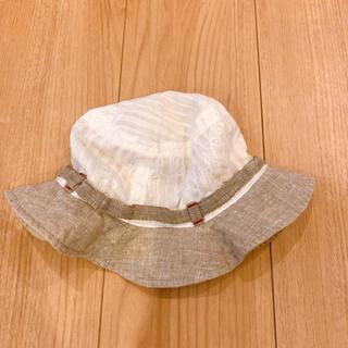 ラグマート(RAG MART)のラグマート ハット 50cm(帽子)