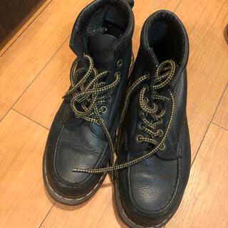 ドクターマーチン(Dr.Martens)のDr.Martens ドクターマーチン ブーツ size39(ブーツ)