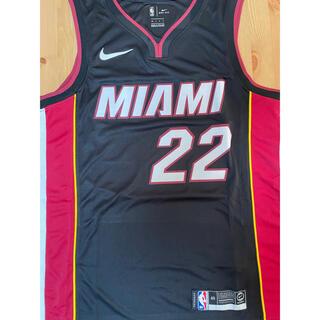 NBA バトラー ユニフォーム S(バスケットボール)