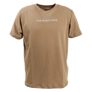 THE NORTH FACE - ノースフェイス(THE NORTH FACE) tシャツ 半袖