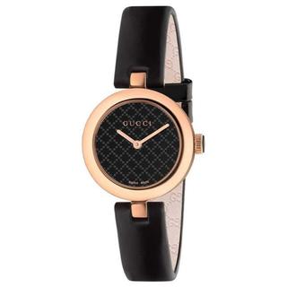 Gucci - GUCCI グッチ 腕時計 レディース ディアマンティッシマ YA141501