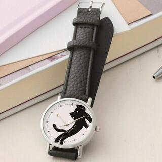 ツモリチサト(TSUMORI CHISATO)のツモリチサト 腕時計(腕時計)