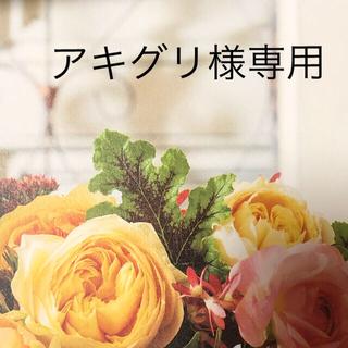 アキグリ様専用(健康茶)