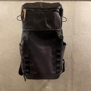 ナイキ(NIKE)の【美品】 ヴェイパー スピード AOP バックパック BA5815(バッグパック/リュック)