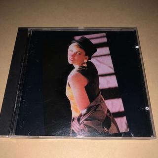 エニシング・イズ・ポッシブル / デビー・ギブソン CD(ポップス/ロック(洋楽))