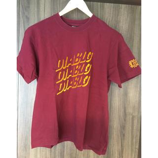 COOTIE - COOTIE Tシャツ Lサイズ クーティー