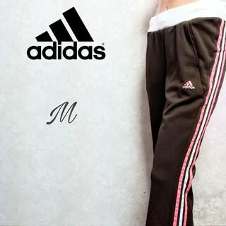 アディダス(adidas)のadidas clima365 レディース トレーニングパンツ サイドライン(その他)