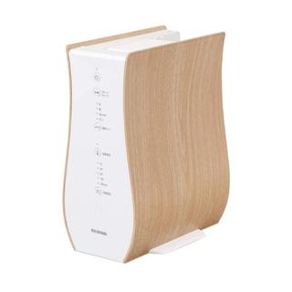 アイリスオーヤマ(アイリスオーヤマ)の布団乾燥機(衣類乾燥機)