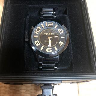 エンジェルクローバー(Angel Clover)のエンジェル クローバー 時計 値下げ(腕時計)