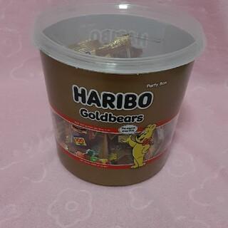 コストコ(コストコ)のハリボー(HARIBO)ゴールドベアーズ50袋(菓子/デザート)