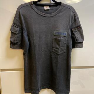 AVIREX - AVIREX TシャツメンズMサイズ