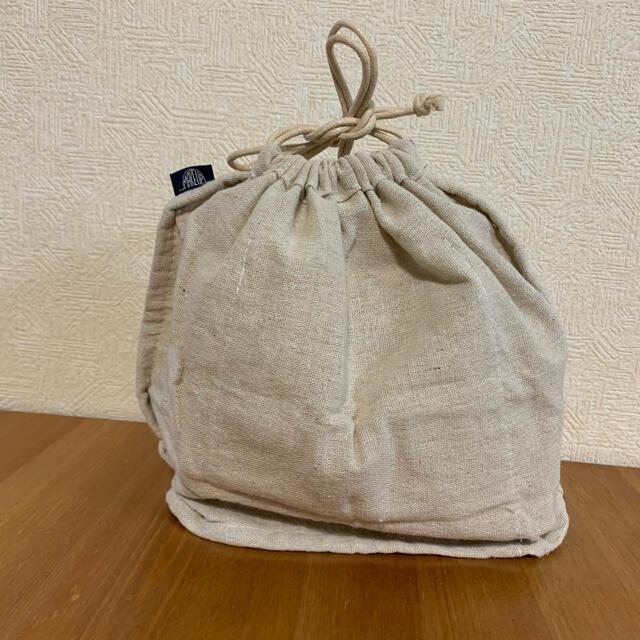 Russet(ラシット)の新品未使用✰Daily russet✰デイリーラシット✰バッグ✰S✰ レディースのバッグ(ショルダーバッグ)の商品写真