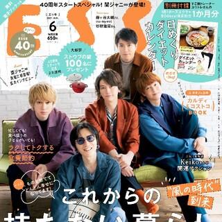 Pi_XOXO様(その他)