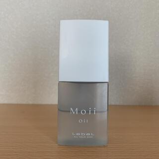 ルベル(ルベル)のルベル Moii オイル レディアブソリュート(オイル/美容液)